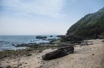 涠洲岛景观