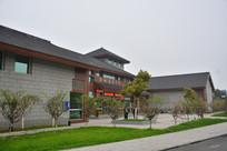 全椒县图书馆
