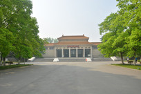 徐州双拥展览馆