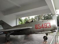 二战时的飞机