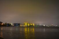 徐州城市夜景