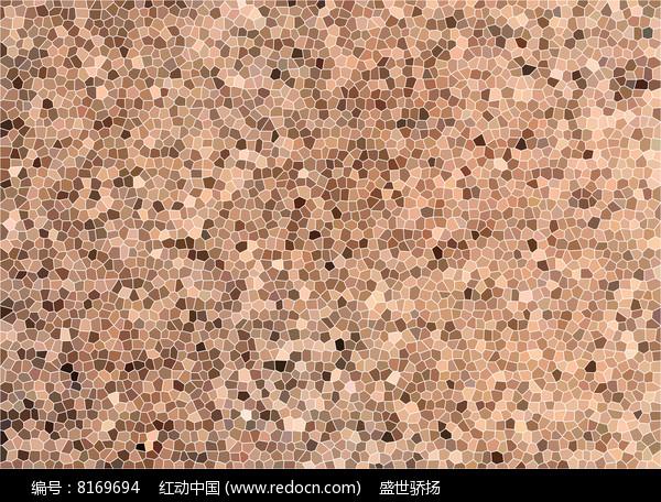 装饰石墙马赛克图片