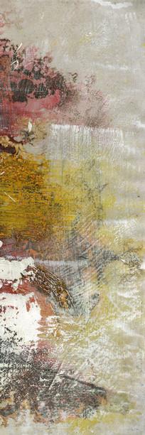 抽象油画装饰画无框画