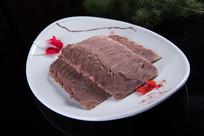 长安酱牛肉