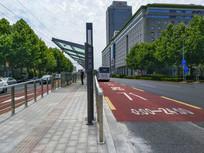 BRT71道