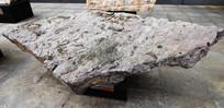 生物碎屑灰岩