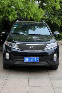 韩国产小汽车