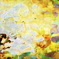抽象 现代风格 背景 底纹