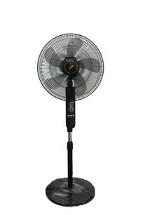电风扇高清图