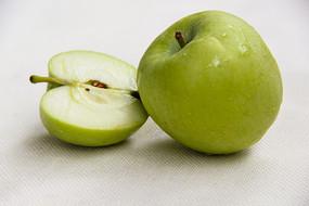 蔬果青苹果