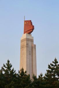 南昌八一起义纪念碑