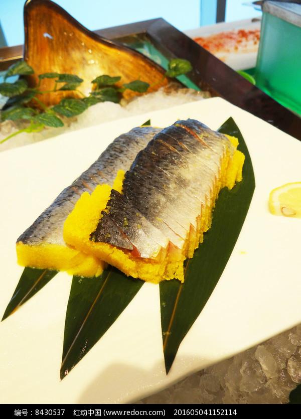 鱼籽怎么做好吃