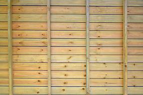 木板纹理高清图片