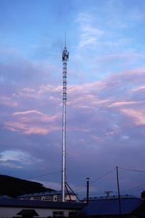 通信信号塔