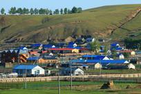 新农村建设