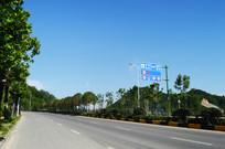 贵州新农村公路
