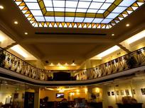 摄影展览会馆