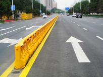 道路指向标