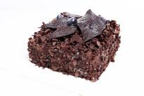 蒂安娜--巧克力蛋糕
