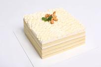 莎丽叶-优格提子蛋糕