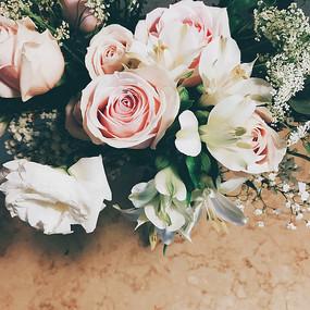 时尚高档玫瑰花图片