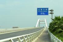 厦门五缘大桥