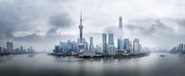 上海风云汇