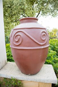 坭兴陶雕刻