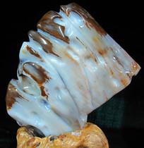 自然石 奇石