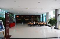 龙宫旅游景区游客服务大厅