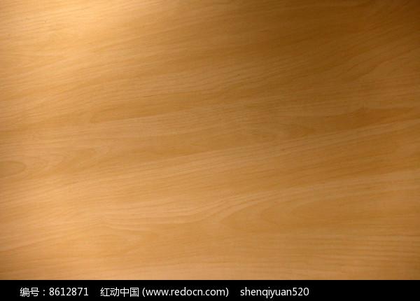 木板纹理底纹图片