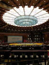 杭州G20主会场