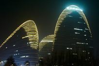 北京建筑摄影