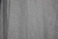 亚麻棉布料