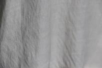 亚麻棉布纹