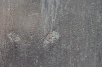 灰色墙壁背景