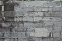砖墙墙壁摄影图
