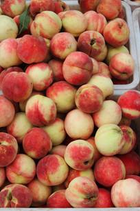 成熟的红桃高清图片