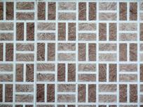 地板砖方形格子