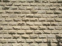 复古背景墙