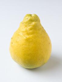 重庆长寿特产长寿沙田柚