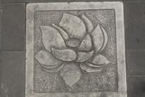 石雕荷花课程一元计算多项式v石雕图片
