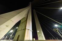 惠州合生大桥中心建筑