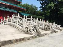 桂林财运桥官运桥平安桥