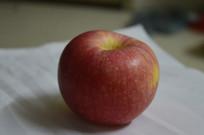 红富士小苹果