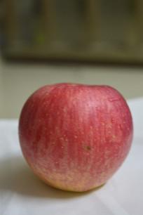 红苹果图片