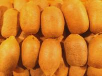 尖角猕猴桃