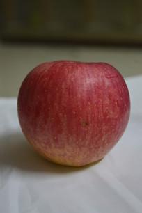 苹果图片素材