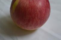 小苹果特写