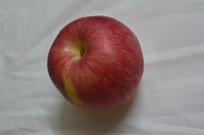 诱人的红苹果